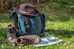 ea-prepare-for-your-everglades-adventure