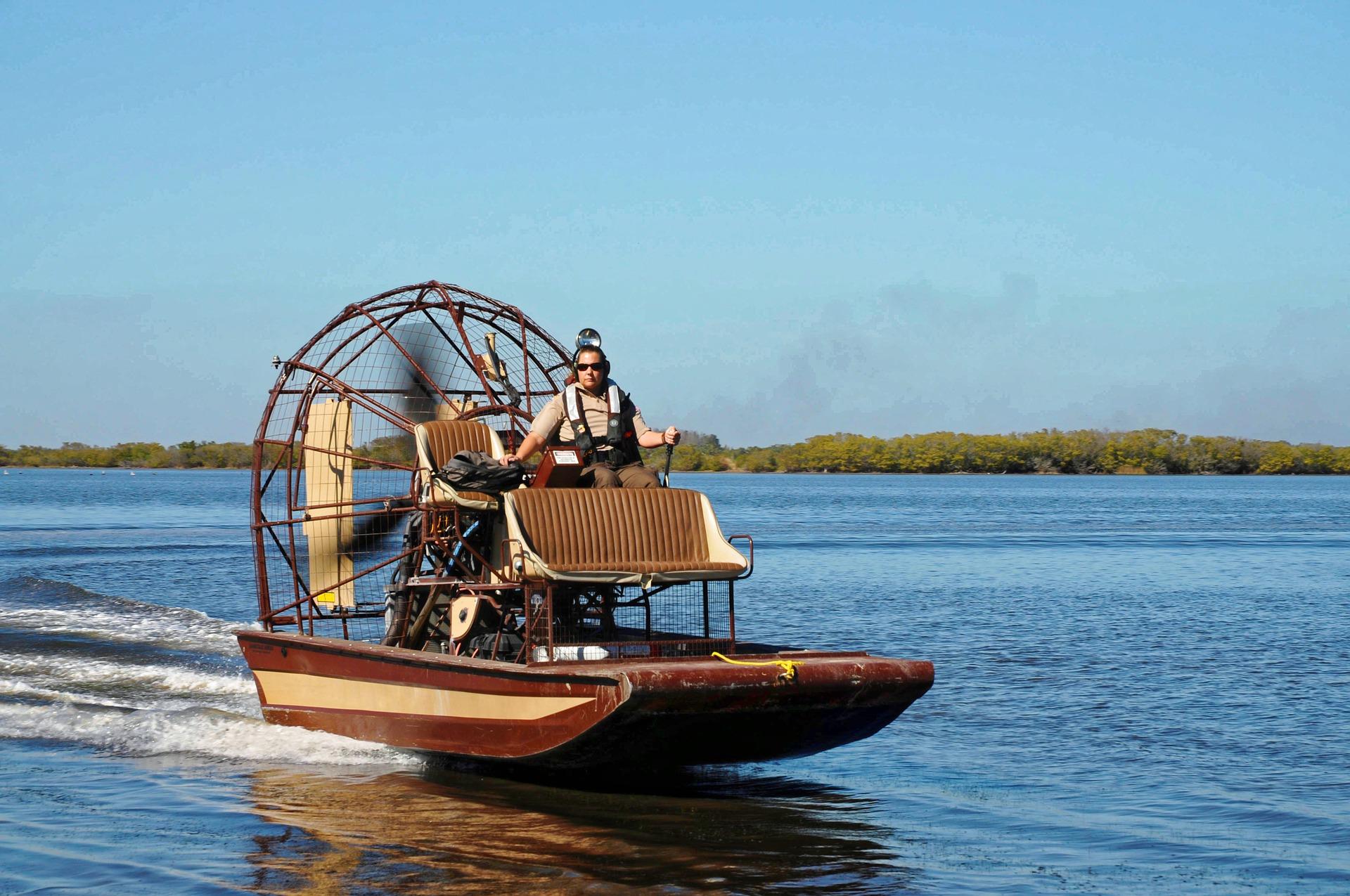Everglades Tours Everglades Adventure Everglades Tours